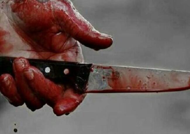 جريمة قتل بشعة بمزارع دوار الكحانة