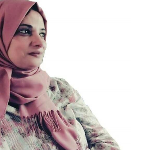 الاسرة المغربية بين الضغوطات النفسية والواقع