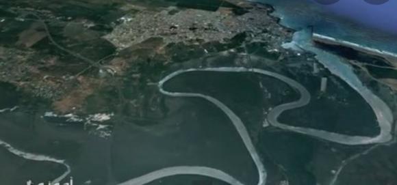 حوض اللوكوس: مشاريع التنمية الفلاحية وتعميق الوضعية البيئية الكارثية
