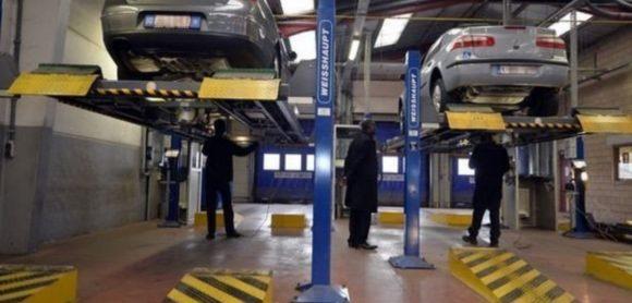 يهم اصحاب السيارات :محاضر المراقبة التقنية للمركبات التي انتهت صلاحيتها لا زالت سارية الصلاحية إلى غاية تاريخ يتم تحديده لاحقا.