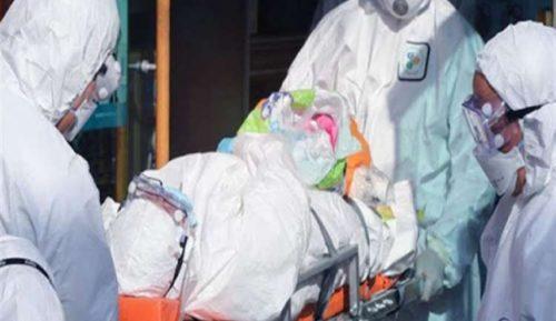 القصر الكبير : ثاني حالة إصابة مؤكدة بفيروس كورونا
