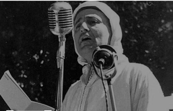المندوبية السامية لقدماء المقاومين وأعضاء جيش التحرير: من وحي ذكرى 9 أبريل 1947