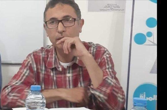 حوار / الدكتور عزيز الهلالي : أصبحنا نعيش زمنا آخر، يلقي بظلال جديدة على أنماط التفكير والمعرفة والعلم.