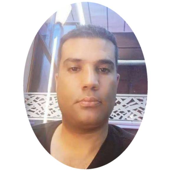 نحو مجتمع المعرفة – واقع القراءة في المغرب