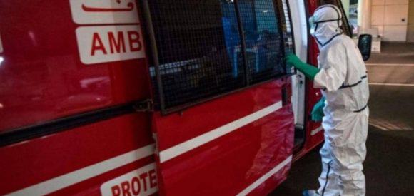 كورونا 24 حالة مؤكدة و صفر وفاة وطنيا