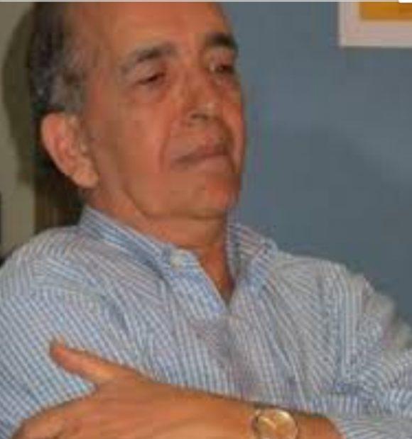 الدكتور مصطفى يعلى : الثقافة والمجتمع