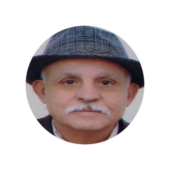 لماذا لا يجدد مكتب جمعية حقوق الإنسان بالمغرب العربي في الوقت الذي يزداد إلحاح الشعوب حاليا للمطالبة بحقوق الإنسان في العالم والمغرب …