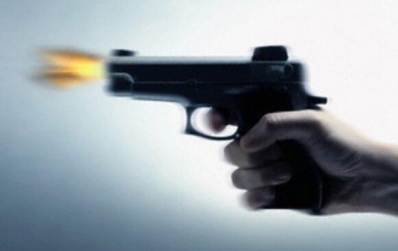 إطلاق الرصاص يوقف مهدّد شرطي في القصر الكبير