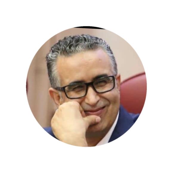 بكل هدوء …. لماذا ارتفع عدد الحالات الحرجة بالمغرب.