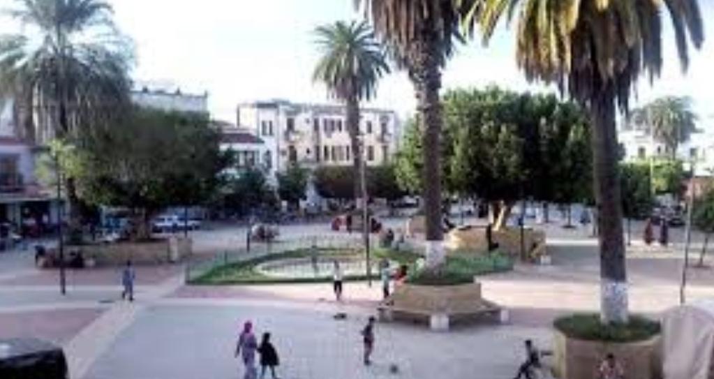 6 اصابات مؤكدة من كورونا في صفوف التجار ..