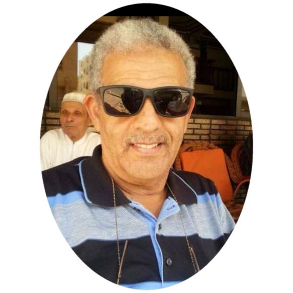 الشاعر الطيب المحمدي يكتب عن : طنجة