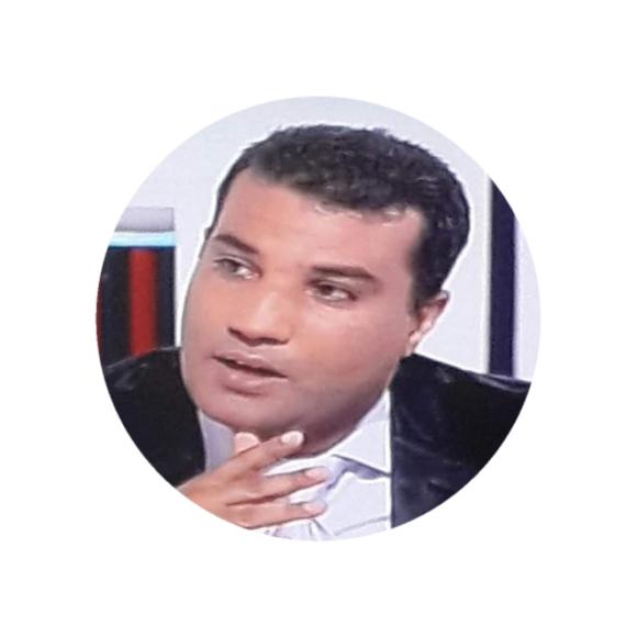 الدكتور مصطفى الغرافي عضوا بجائزة الرواية العلمية: