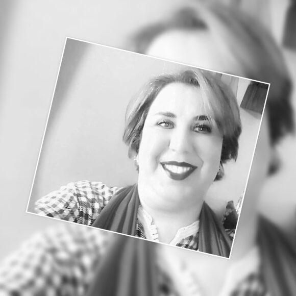 المرأة المغربية، والمشاركة السياسة