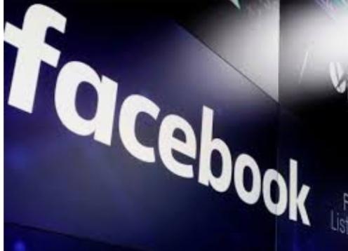 الفيسبوك يدعم 1000 مقاولة مغربية لتجاوز أزمة كورونا